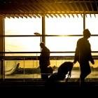 Funkstandard: Airlines wollen RFID für bessere Gepäckverfolgung nutzen