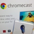 CastHack: Chromecasts spielen unfreiwillig Youtube-Video