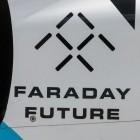 Elektromobilität: Faraday Future beendet Rechtsstreit mit Hauptinvestor