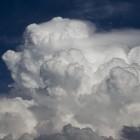 AWS, Azure, Alibaba, IBM Cloud: Wo die Cloud hilft - und wo nicht