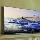 Fernseher: LGs TVs haben 8K-OLED, HDMI 2.1 und Gen2-AI-Chip