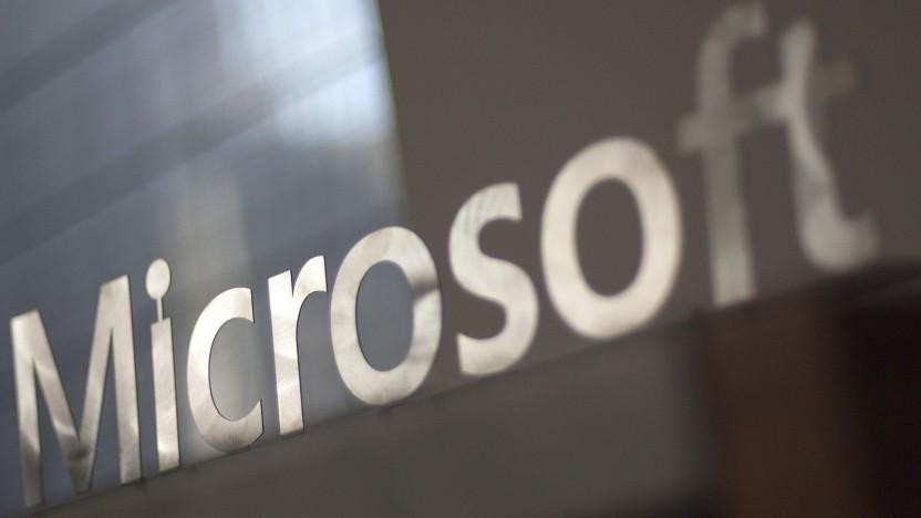 Microsoft will digitale Assistenten in die Öffentlichkeit bringen.
