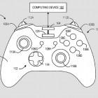 Xbox: Microsoft arbeitet an Force-Feedback-Tasten