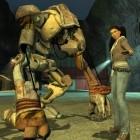 Half-Life: Autor Erik Wolpaw kehrt zurück zu Valve