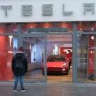 Elektroauto: Teslas Model 3 kommt nach Deutschland