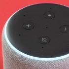 Amazon: 100 Millionen verkaufte Alexa-Geräte und viele Fragen