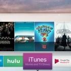 Streaming: Apple bringt iTunes auf Samsung-Fernseher