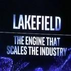 Lakefield: Intel kombiniert große und kleine x86-CPU-Kerne