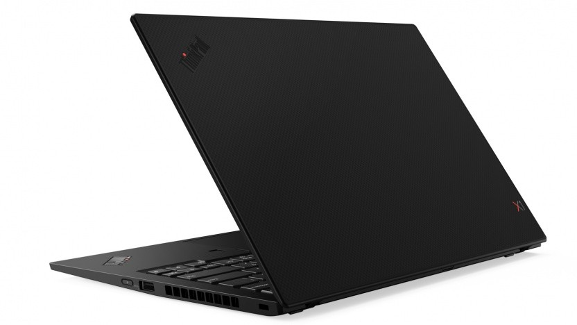 Thinkpad X1 Carbon Gen7