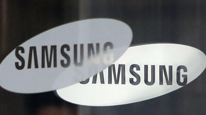 Samsung Tizen-TV erhalten Anbindung an Alexa und Google Assistant.