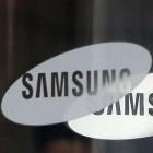 Samsung: Smart-TVs erhalten Anbindung an Alexa und Google Assistant