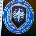 Politiker-Hack: Wohnung in Heilbronn durchsucht
