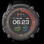 Prototyp: Powerwatch 2 soll unbegrenzte Laufzeit bieten