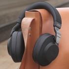 Jabra Elite 85h: Kopfhörer passt Geräuschreduzierung automatisch an