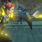 Overwatch: Ellie-Affäre belastet E-Sport-Szene