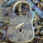 TLS-Zertifikate: Mkcert vereinfacht Web-Entwicklung mit lokalem HTTPS
