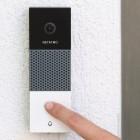 Netatmo: Smarte Videotürklingel mit Homekit-Anbindung ohne Abozwang