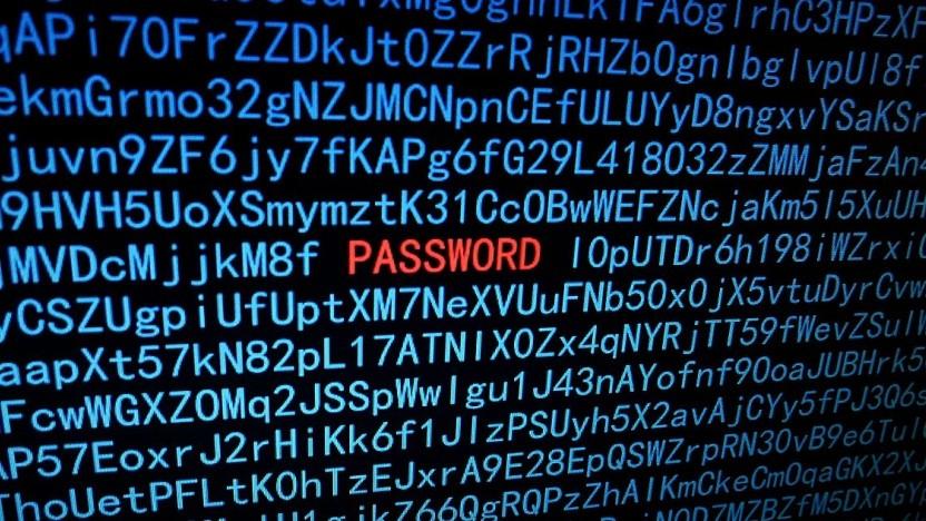 Wenn ein Passwort nicht sicher genug ist, soll Zwei-Faktor-Authentifizierung helfen. Doch der Twitter-Support schaltete die auf Anfrage einfach ab.