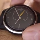 Withings Move ECG: Günstiges Uhren-EKG mit langer Akkulaufzeit vorgestellt