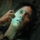 Amanda Ripley: Alien Blackout für mobile Endgeräte angekündigt