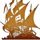 Urheberrecht: Deutscher Domain-Registrar haftet für The Pirate Bay