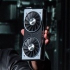 Geforce RTX 2060: Founder's Edition kostet 370 Euro