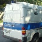 Datenleak: Ermittler nehmen Verdächtigen fest