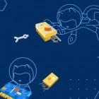 Code-Hosting: Github bringt private Repos für alle Nutzer