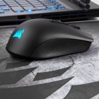Harpoon RGB Wireless: Corsairs Gaming-Maus kann per Bluetooth und 2,4 GHz funken