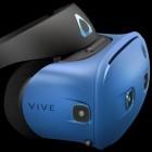 HTC Vive: Cosmos wird offenbar erweiterbares VR-Headset