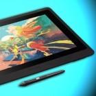 Cintiq 16: Ein erschwingliches Stift-Display von Wacom für 600 Euro