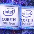 Coffee Lake Refresh: Intels KF-Chips ohne Grafik kosten dennoch gleich viel