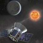 Astronomie: Weltraumteleskop Tess findet weiteren Exoplaneten