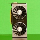 Geforce RTX 2060 im Test: Gute Karte zum gutem Preis mit Speicher-Aber