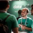 Data Artisans: Alibaba kauft Berliner Startup für 90 Millionen Euro