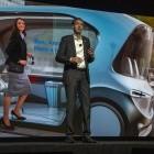 Mobilität: Überrollt von Autos