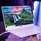 XPS 13 (9380): Dell verabschiedet sich von Froschkamera