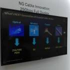 Full Duplex Docsis 3.1: Kabelnetzbetreiber werben mit 10G