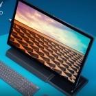 Yoga A940: Lenovo bringt eigenes aufrüstbares Surface Studio