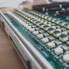 Super Vectoring: Telekom schaltet 250 MBit/s für 2,3 Millionen Anschlüsse