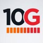 Kabelnetzbetreiber: 10 Gigabit/s auch für Endkunden in Deutschland