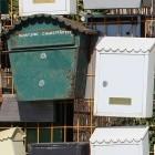 Österreich: Post handelt mit politischen Einstellungen