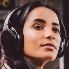 ATH-ANC900BT: Audio Technica zeigt neuen ANC-Kopfhörer