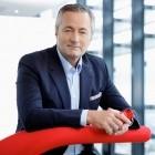 """Vectoring: Vodafone nennt Telekom-Netzausbau """"Ghost Fiber"""""""