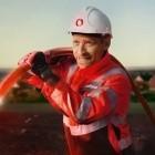"""Vodafone: TV-Kabelnetz besteht """"mindestens bis zum Node aus Glasfaser"""""""