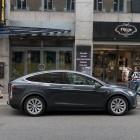 Elektroauto: Tesla nimmt günstige Model S und Model X aus dem Angebot