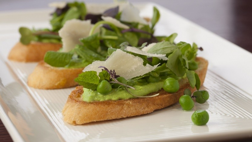 chrome os crostini