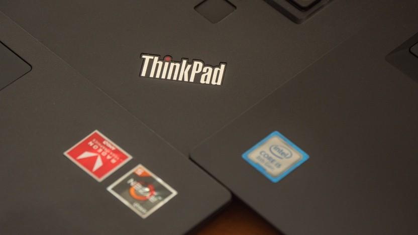 AMI und Phoenix: Größte BIOS-Hersteller unterstützen Linux