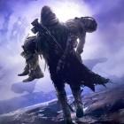 Entwicklerstudio: Bungie trennt sich mit Destiny 2 von Activision