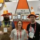 Videolan: VLC-Player erreicht mehr als 3 Milliarden Downloads